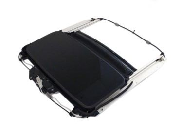 Standard Sunroof Front
